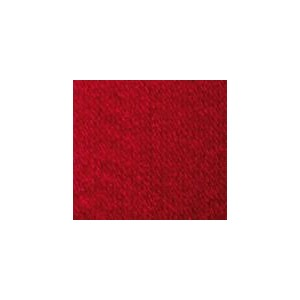 Rosso - ruby 08309