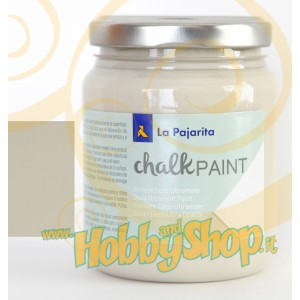Beige Antico n.04 Chalk Paint 175 ml