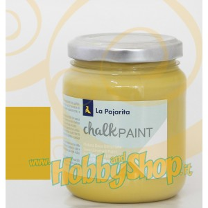 Dijon n.32 Chalk Paint 175 ml