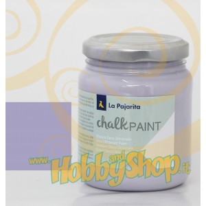 Violet n. 35 Chalk Paint 175 ml