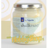 Dolce Lime n.05 Chalk Paint 175 ml